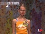 "Fashion Show ""Alviero Martini"" Spring Summer 2006 Milan 2 of 4 by Fashion Channel"