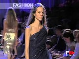 "Fashion Show ""Marc Jacobs"" Spring Summer 2006 New York 3 of 3 by Fashion Channel"