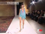 """Fashion Show """"Lie Sang Bong"""" Spring Summer 2006 Paris 1 of 3 by Fashion Channel"""