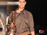 "Fashion Show ""Louis Vuitton"" Spring Summer 2006 Paris 2 of 3 by Fashion Channel"