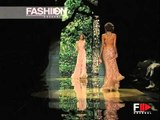 "Fashion Show ""Elie Saab"" Spring Summer 2006 Haute Couture Paris 2 of 3 by Fashion Channel"