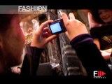 """Fashion Show """"Marella Ferrera"""" Spring Summer 2006 Haute Couture Rome 1 of 5 by Fashion Channel"""