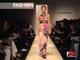 "Fashion Show ""Leonard"" Spring Summer 2006 Paris 3 of 3 by Fashion Channel"