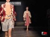 "Fashion Show ""Dries Van Noten"" Spring Summer 2006 Paris 2 of 3 by Fashion Channel"