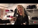 Fuorisalone 2013 | Concept Store | Italia 2061