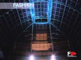 "Fashion Show ""Christian Dior"" Spring Summer 2006 Paris 3 of 3 by Fashion Channel"