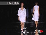 "Fashion Show ""Zucca"" Spring Summer 2006 Paris 2 of 3 by Fashion Channel"
