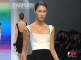 "Fashion Show ""Guy Laroche"" Spring Summer 2006 Paris 1 of 2 by Fashion Channel"