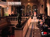 "Fashion Show ""Matthew Ames"" Spring Summer 2006 Paris 1 of 3 by Fashion Channel"