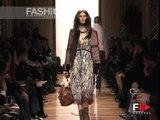 """Fashion Show """"Alessandro Dell'Acqua"""" Pret a Porter Men Autumn Winter 2005 2006 Milan 2 of 2"""