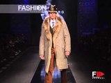 """Fashion Show """"Iceberg"""" Pret a Porter Men Autumn Winter 2005 2006 Milan 2 of 3"""