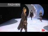"Fashion Show ""Marithe Francois Girbaud"" Pret a Porter Women Autumn Winter 2005 2006 Paris 2 of 4"