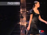 """Valentino"" Fashion Show Pret a Porter Women Autumn Winter 2005 2006 Paris 3 of 4"