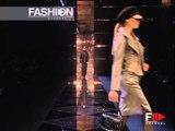 """Valentino"" Fashion Show Pret a Porter Women Autumn Winter 2005 2006 Paris 2 of 4"
