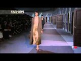 """LOUIS VUITTON"" Full Show Autumn Winter 2013 2014 Paris by Fashion Channel"