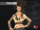 """Diesel"" Autumn Winter 2005 2006 1 of 4 New York Pret a Porter by FashionChannel"