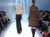 """Rebecca Taylor"" Autumn Winter 2005 2006 1 of 2 New York Pret a Porter by FashionChannel"