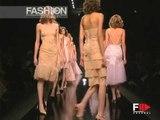 "Fashion Show ""Lorenzo Riva"" Pret a Porter Women Autumn Winter 2005 2006 Milan 5 of 5"