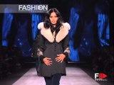 "Fashion Show ""Ermanno Scervino"" Pret a Porter Women Autumn Winter 2005 2006 Milan 1 of 4"