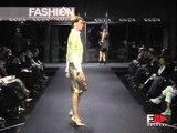 """Fashion Show """"Krizia"""" Pret a Porter Women Autumn Winter 2005 2006 Milan 1 of 3"""
