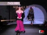 "Fashion Show ""Mariella Burani"" Pret a Porter Women Autumn Winter 2005 2006 Milan 1 of 4"