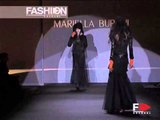 "Fashion Show ""Mariella Burani"" Pret a Porter Women Autumn Winter 2005 2006 Milan 3 of 4"