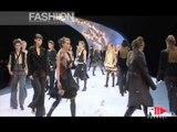 "Fashion Show ""Marithe Francois Girbaud"" Pret a Porter Women Autumn Winter 2005 2006 Paris 4 of 4"