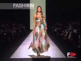 """""""Missoni"""" Fashion Show Pret a Porter Women Autumn Winter 2005 2006 Milan 4 of 4"""