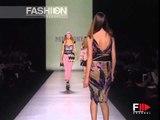 """""""Missoni"""" Fashion Show Pret a Porter Women Autumn Winter 2005 2006 Milan 3 of 4"""