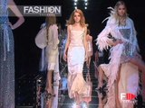 """Dolce&Gabbana"" Fashion Show Pret a Porter Women Autumn Winter 2005 2006 Milan 5 of 5"