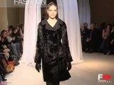 "Fashion Show ""Trussardi"" Pret a Porter Women Autumn Winter 2005 2006 Milan 2 of 2"