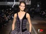 "Fashion Show ""Gilles Rosier"" Pret a Porter Women Autumn Winter 2005 2006 Milan 4 of 5"
