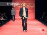 "Fashion Show ""Piombo"" Pret a Porter Men Spring Summer 2003 3 of 3"