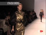"Fashion Show ""Emilio Pucci"" Pret a Porter Women Autumn Winter 2005 2006 Milan 2 of 3"