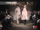 "Fashion Show ""Borbonese"" Pret a Porter Women Autumn Winter 2005 2006 Milan 2 of 2"