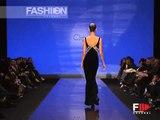 "Fashion Show ""Clips"" Pret a Porter Women Autumn Winter 2005 2006 Milan 3 of 3"