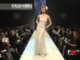 """""""Renato Balestra"""" Spring Summer 2002 5 of 7 Rome Haute Couture by FashionChannel"""