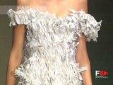 """""""Yumi Katsura"""" Autumn Winter 2002 2003 2 of 5 Rome Haute Couture by FashionChannel"""
