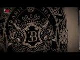 ESXENCE 2013 Milan | Humbra | Parfum