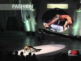 """""""Marella Ferrera"""" Spring Summer 2001 Rome 3 of 6 Haute Couture by Fashion Channel"""