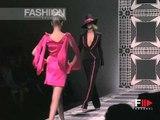 """Extè"" Spring Summer 2001 3 of 4 Milan Pret a Porter by FashionChannel"