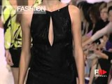 """Emilio Pucci"" Spring Summer 2001 1 of 3 Milan Pret a Porter by FashionChannel"