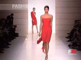 """""""Valentino"""" Spring Summer 2001 2 of 6 Paris Pret a Porter by Fashion Channel"""