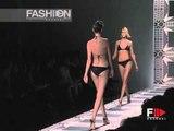 """Extè"" Spring Summer 2001 2 of 4 Milan Pret a Porter by FashionChannel"