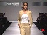 """Tommaso Stefanelli"" Spring Summer 2000 Milan 2 of 3 Pret a Porter by FashionChannel"