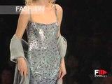"""""""Escada"""" Spring Summer 2000 Milan 10 of 14 Pret a Porter by FashionChannel"""