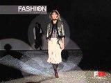 """Antonio Marras"" Autumn Winter 2004 2005 Milan 2 of 3 Pret a Porter by FashionChannel"