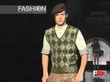 """Diesel"" Autumn Winter 2005 2006 2 of 4 New York Pret a Porter by FashionChannel"