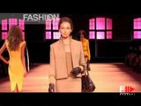 """Alexander McQueen"" Autumn Winter 2005 2006 2 of 3 Paris Pret a Porter by FashionChannel"