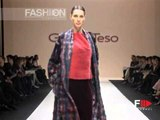 """Giuliana Teso"" Autumn Winter 2000 2001 1 of 4 Milan Pret a Porter by FashionChannel"